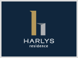 Harlys Residence